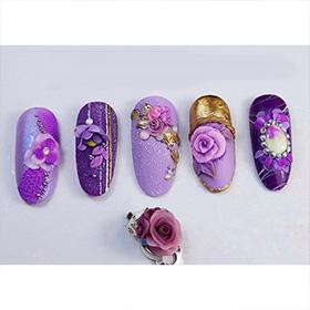 poza_mica_descriere_elegant_style