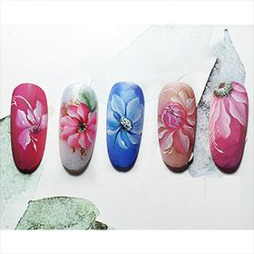 poza_mica_descriere_flower_fantasy